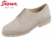 Sioux Meredith 700 65370 cammello Lambsuede