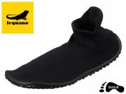 Leguano sneaker 10002010 sneaker schwarz