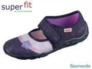 superfit Bonny 0-800284-8100 ocean combi Textil