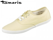 Tamaris 1-23609-24-636 pale lemon