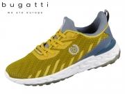 bugatti Looper 341-92860-6900-5000 yellow