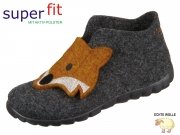 superfit Happy 0-800295-4700 lavagna kombi Wollfilz