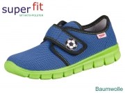 superfit Bobby 0-800266-8800 water kombi Textil