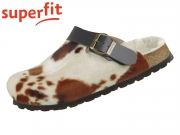 superfit COW 1-009112-4000 cow Tecno