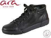 ARA ROM 1214435-01 schwarz Gauchosoft