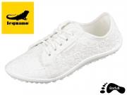 Leguano Amalfi 10038025 bianco