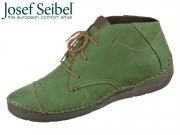 Seibel Fergey 18 59690 MI796 600 grün bear kombi