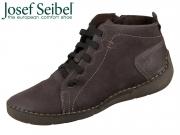 Seibel Fergey 86 59686 MI869 150 titan