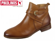 Pikolinos Royal W4D-8614 brandy brandy
