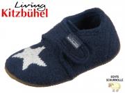 Living Kitzbühel 3216-585 nightshadow Wolle