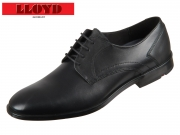 Lloyd Lyra 10-132-30 schwarz