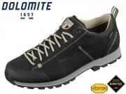 Dolomite 247959-01190 black GTX