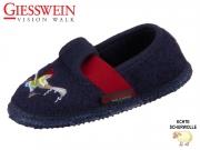 Giesswein Trulben 41547-588 ocean Filz