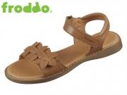 Froddo G3150153-6 brown uni