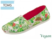 TOMS 10015068 watermelon palme Spanish Villa