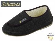 Schawos 6072-24 schwarz
