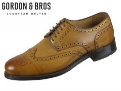 Gordon & Bros. Levet 2318 tan