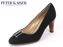 Peter Kaiser Baba 73349-088 notte Velvet