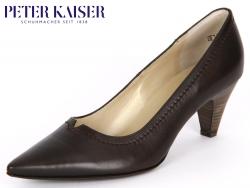 Peter Kaiser Panama 60417-182 pietra Angeles