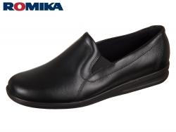 Romika Präsident 88 73055-49-100 schwarz