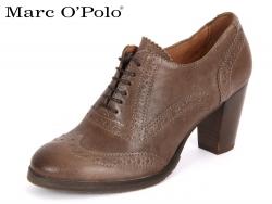 Marc O Polo 10196401122 smoke
