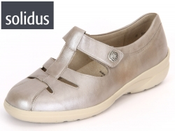 Solidus 741506-40052 taupe Perlato