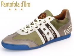 Pantofola d Oro Ascoli 06040601-MUS