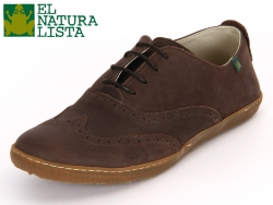 El Naturalista Estratos N346 brown Antique