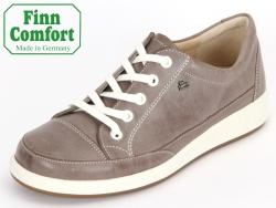 Finn Comfort Harlem 02470-378329 thyme Tucson