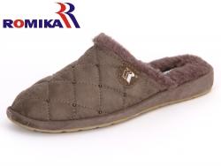 Romika Käthe 01 18401-7418-306 taupe
