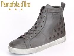 Pantofola d Oro Patrizia Mid Ladies 06040746-6QW monument