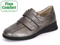 Finn Comfort Nairobi 03558-441345 rock Venere