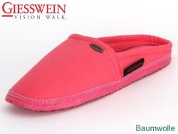 Giesswein Villach 44765-309 granat
