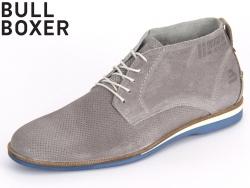 Bullboxer 706-54614 2582