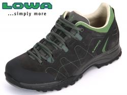 Lowa Focus LO 210720-9742 anthrazit