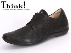 Think! STONE 82612-41 espresso Capra Rustico