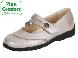Finn Comfort Vivero 02353-385081 taupe Luxperl