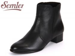 Semler Viola V50403-013-001 schwarz Soft-Anilin
