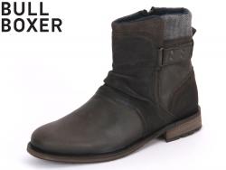 Bullboxer 799.1952171-3108