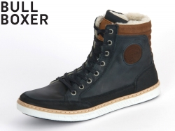 Bullboxer 594.K85108B-P248