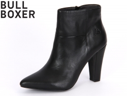 Bullboxer 13-076501 black Volo