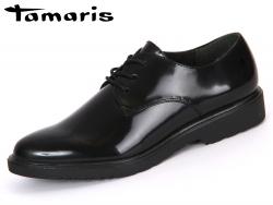 Tamaris 1-23309-33-001 black Imit Nappa