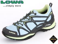 Lowa Innox GTX 320606-6051 hellblau mint