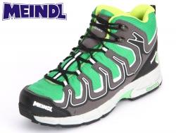 Meindl Burns junior Mid 2082-90