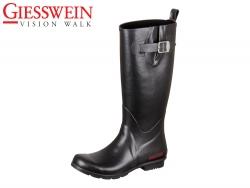 Giesswein Zwiedorf 49058-022 schwarz-black Gummi