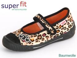 SuperFit 5-00261-27 terra kombi Textil