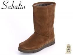 Sabalin 542298-7889