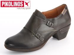 Pikolinos 902-3536 lead