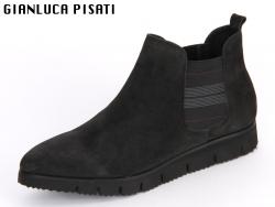 Gianluca Pisati H500 grigio Camoscio