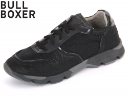 Bullboxer 758F5TO21 BLCKXX